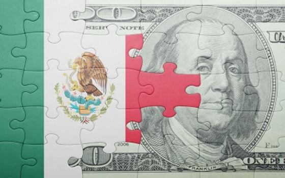Señalan académicos que México perdió en el acuerdo con Estados Unidos