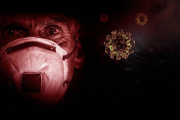 Mente sana y corazón alegre la mejor vacuna para la vida
