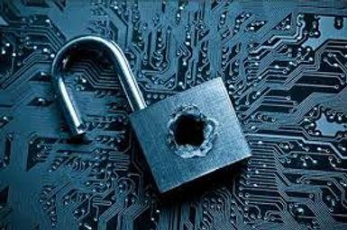 Prevención para evitar ataques ciberneticos