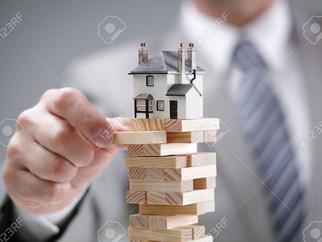 Al  sector inmobiliario en Hermosillo,  no le hace,  la cuesta de enero.