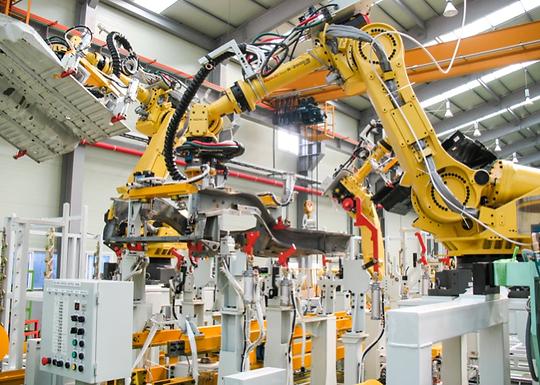 Presentan proyectos de robótica y destacan el quehacer de la Ingeniería en Mecatrónica en la Univers