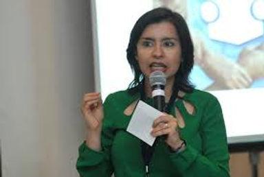 Se compromete bancada de Morena con una agenda legislativa clara