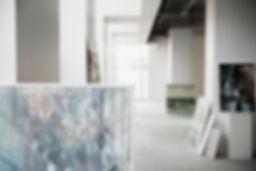 Malerier i Galleri