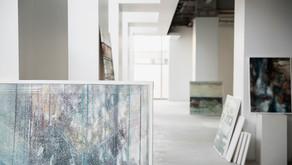 Panorama des tendances artistiques dans votre ville