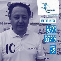hector 2da.jpeg