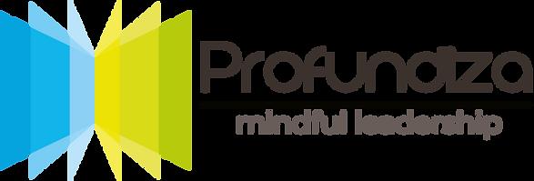 LOGO PROFUNDIZA 2019.png