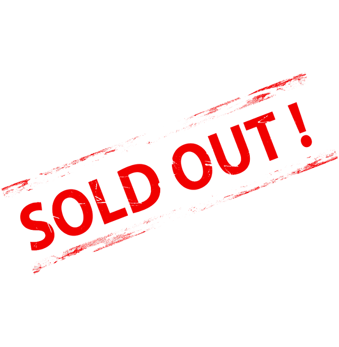 soldout ok.png