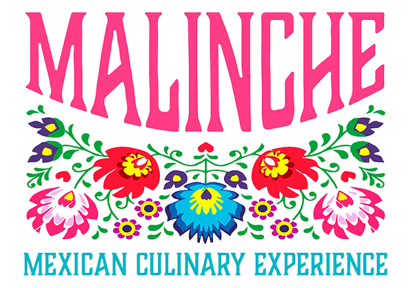 MALINCHE VECTOR.png