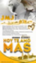 Promo-JMJ-2.jpg