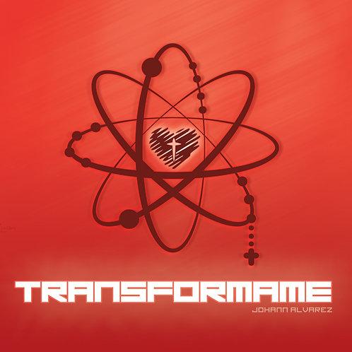 TRANSFORMAME