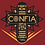Thumbnail: CONFIA