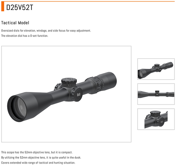 D25v52T - MARCH COMPACT
