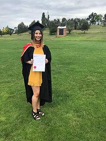 Lisa Graduated.jpg