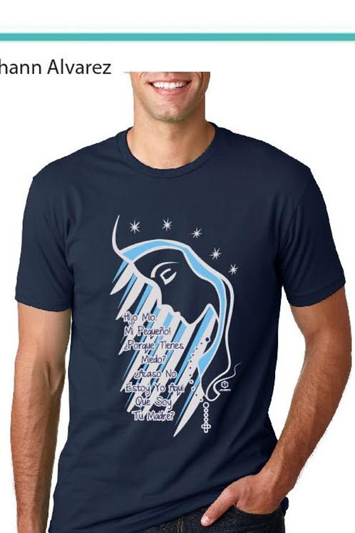 MADRE (Camiseta)