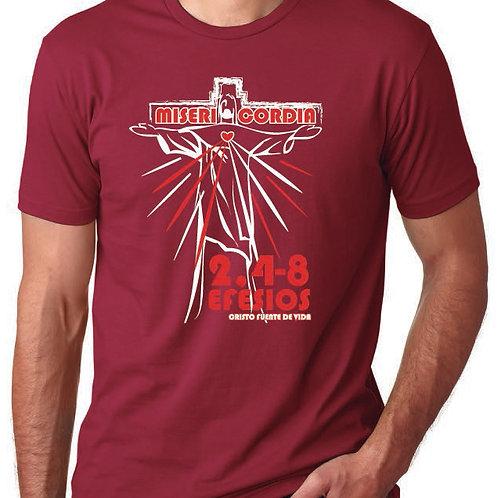 MISERI (Camiseta)