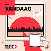 Podcast Producer   NRC Vandaag