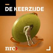 6 x Podcast Series   NRC