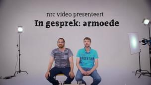 Webseries   NRC