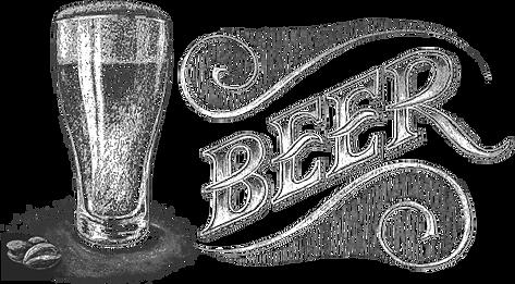 BeerChalk.png