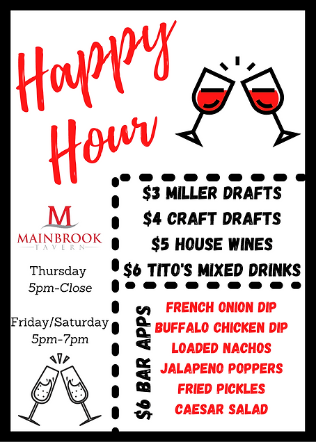 Happy hour (3).png
