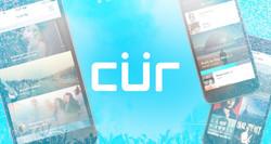 Cur Music