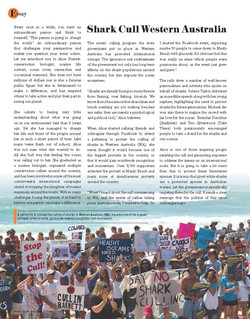 Alice Ocean Geographic Article_Page_2