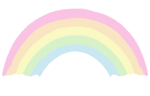 68-689111_pastel-rainbow-png-picture-lib
