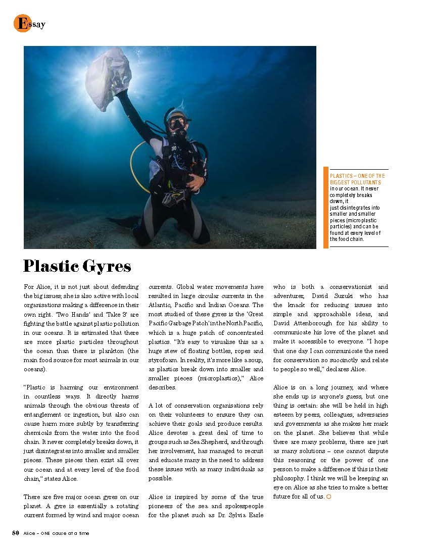 Alice Ocean Geographic Article_Page_4
