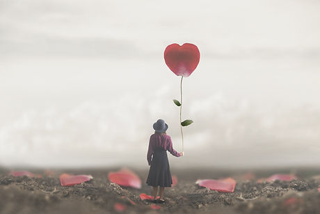Inner child seeking love.jpeg