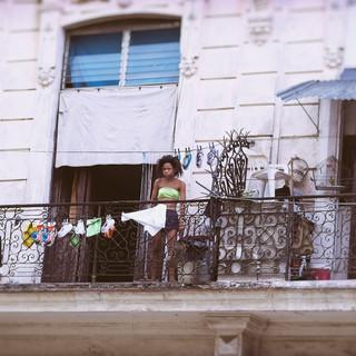 Havana-4.jpg