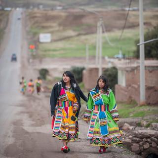 Peruvian Girls.jpg