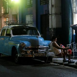 Havana14.jpg