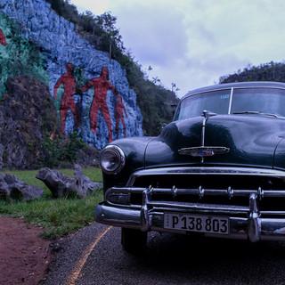 Havana2.jpg