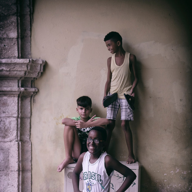 Havana-8.jpg