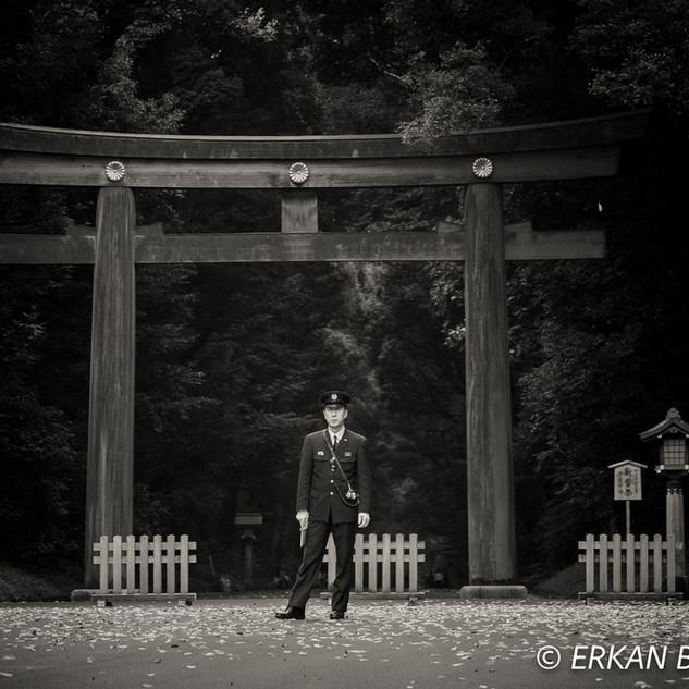 Japanese Guard.jpg