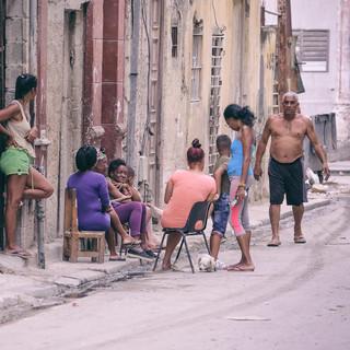 Havana-6.jpg
