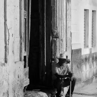 Havana12.jpg