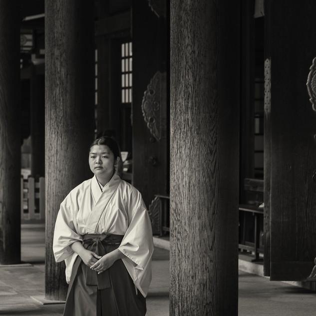 Japanese Monastery Girl.jpg