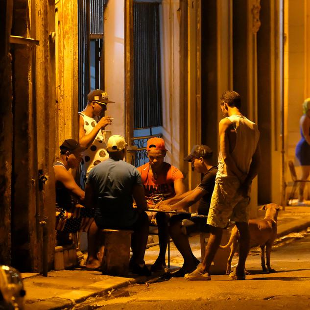 Havana7.jpg