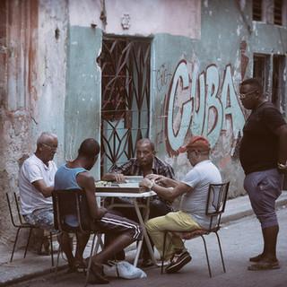 Havana-7.jpg