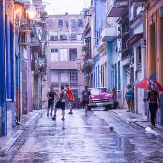 Havana4.jpg