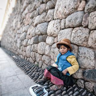 Peru.jpg