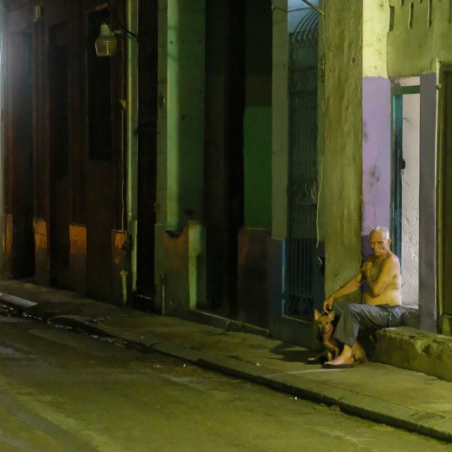 Havana5.jpg