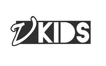 VCC Kids.jpg