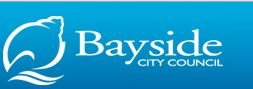 Bayside Council design and plans