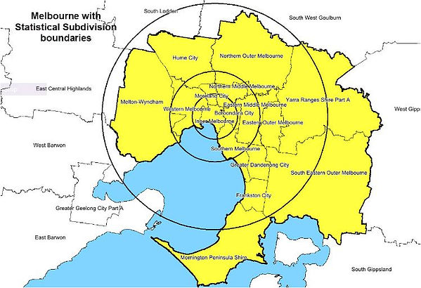 Councils across Greater Melbourne.JPG