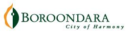 Boroondara Council
