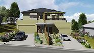 Duplex Grand Design