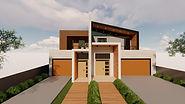 Duplex for investor