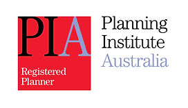 PIA-Registered Planner